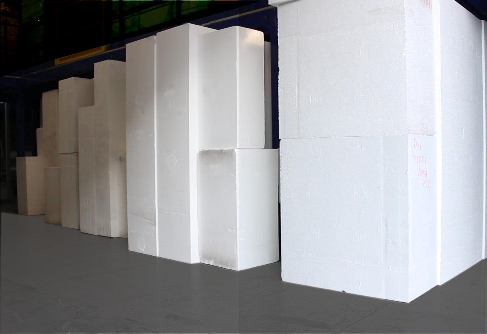 Corniche Polystyrène Pour Led la rochelle creation enseignes - imprimerie - signalétique